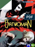 Batwoman #34 [HQOnline.com.Br]