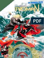 Batwoman #03 [HQOnline.com.Br]