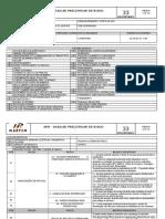 Inicial Apr 33 - Concretagem (Salvo Automaticamente)