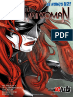 Batwoman #06 [HQOnline.com.Br]