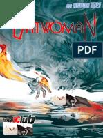 Batwoman #05 [HQOnline.com.Br]