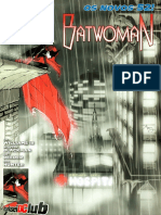 Batwoman #08 [HQOnline.com.Br]