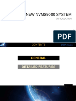New Nvms9000 System Introduction_16-9_v1.0.1