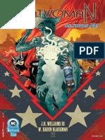 Batwoman #14 [HQOnline.com.Br]