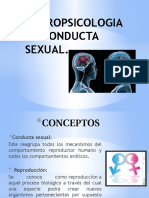 25neuropsicologiadelaconductasexual-141218113120-conversion-gate02.pptx