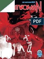 Batwoman #20 [HQOnline.com.Br]