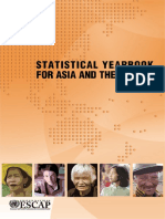 Statistical Yearbook Asia Pacific Country Profiles Education 2014 En