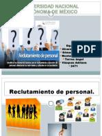 reclutamientodepersonal-100705185618-phpapp02-140423010544-phpapp02.ppt