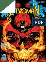 Batwoman #18 [HQOnline.com.Br]