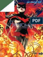 Batwoman #17 [HQOnline.com.br].pdf