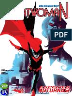 Batwoman #32 [HQOnline.com.Br]