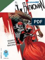 Batwoman #21 [HQOnline.com.Br]