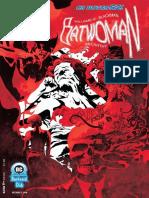 Batwoman #23 [HQOnline.com.br].pdf