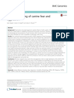 article of canine fear and aggression.pdf