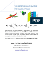 MAT 637E ADVANCED TOPICS IN MATHEMATICS.pdf