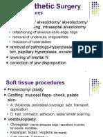 Preprosthetic_Surgery_12-02-015.pdf