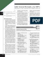 Cuentas de Orden - Casos Prácticos PCGE.pdf