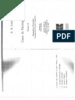 LURIA, A. R. - Curso de Psicologia Geral vol. 2.pdf