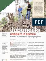 JabonCillo