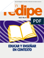 Revista Redipe Vol 3-8 (1)