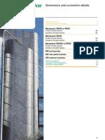 MGD5173.V2_Masterpact_NW(P47-99).pdf