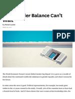 Michel Landel - Why Gender Balance Can't Wait (HBR).pdf