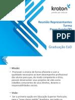 reunião representantes turmas.pdf