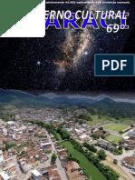69º Caderno Cultural de Coaraci