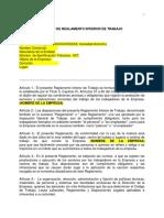 MODELOreglamento.pdf
