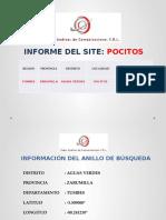 Informe de Busqueda_pocitos
