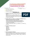 Control y Aseguramient CAP 10