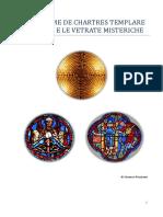 NOTRE_DAME-PIETRE_E_VETRATE_MISTERICHE.pdf