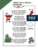 38192_christmas_song_we_wish_you_a_merry_christmas.doc