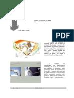 Microsoft Word - TIPOS DE ESTRUTURAS.pdf