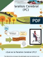 Paralisis Cerebral PC [Autoguardado] [Autoguardado]