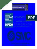 ahorro_energetico02.pdf