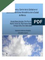 aseguramiento_y_control_calidadaire_retama.pdf