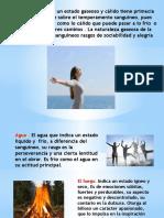 Presentación 3D