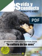 Aves vida y conducta_2daedicion_corr.pdf