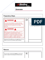 Alternator bearing greasing.pdf