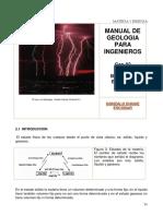 materiayenergia.pdf