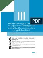 Dialnet-DesarrolloDelCapitalHumanoYSuImpactoEnElDesempenoD-5051800.pdf