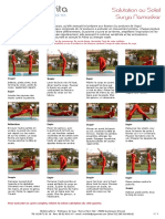 02_yogamrita_fiche_salutation_au_soleil.pdf