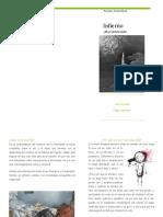 Folleto Persona.pdf