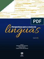 E-book_PERSPECTIVAS PARA O ENSINO DE LÍNGUAS_FINAL.pdf