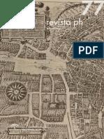 PH Monografico Cartografia