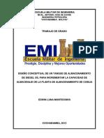 TABAJO DE GRADO.pdf