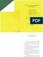 O-papel-ativo-da-geografia-um-manifesto_MiltonSantos-outros_julho2000.pdf
