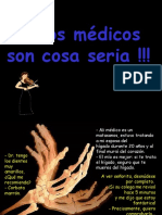 AHH!!_LOS_DOCTORES(MM).pps