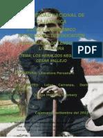 heraldosnegrosinforme-120930181520-phpapp02